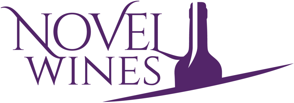 Novel Wines - Truly Unique Wines